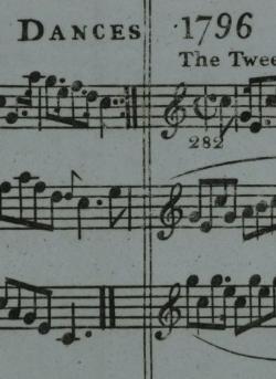 Preston's 1796